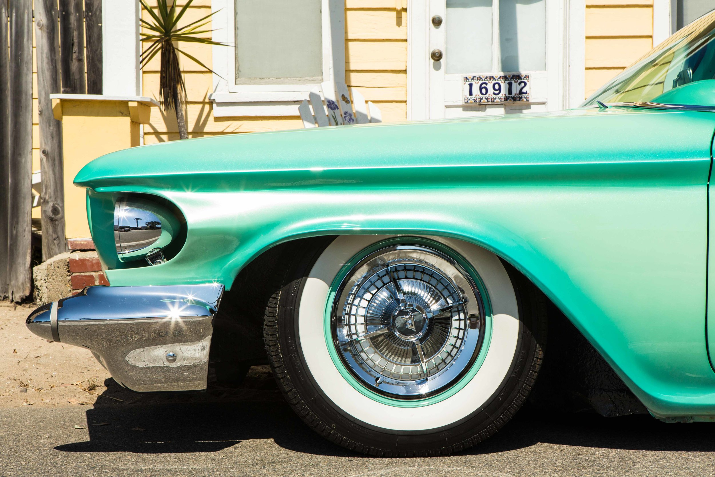 Anaheim Rod and Custom 1960 Desoto Island Girl_-17.jpg