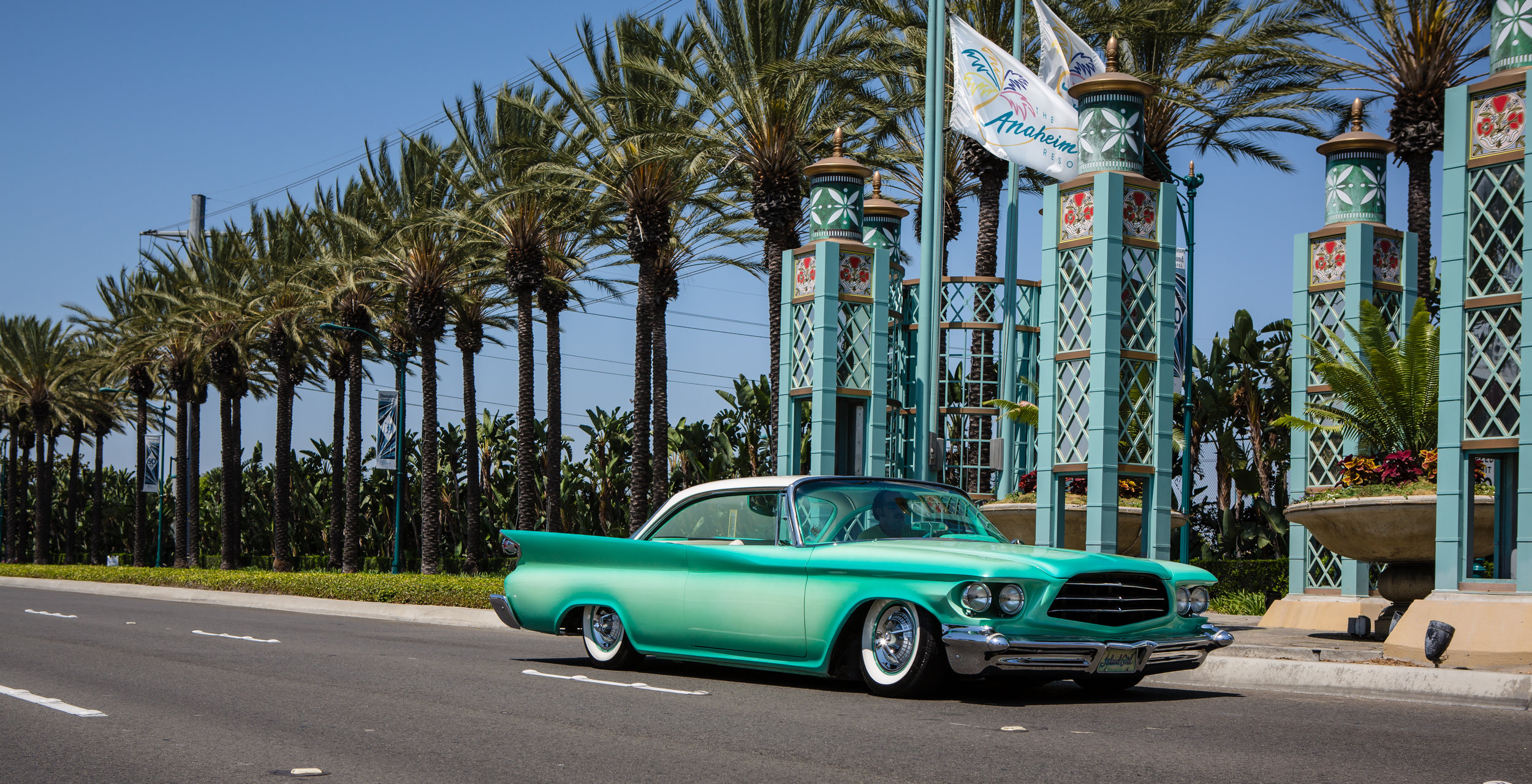 Anaheim Rod and Custom 1960 Desoto Island Girl_-21.jpg