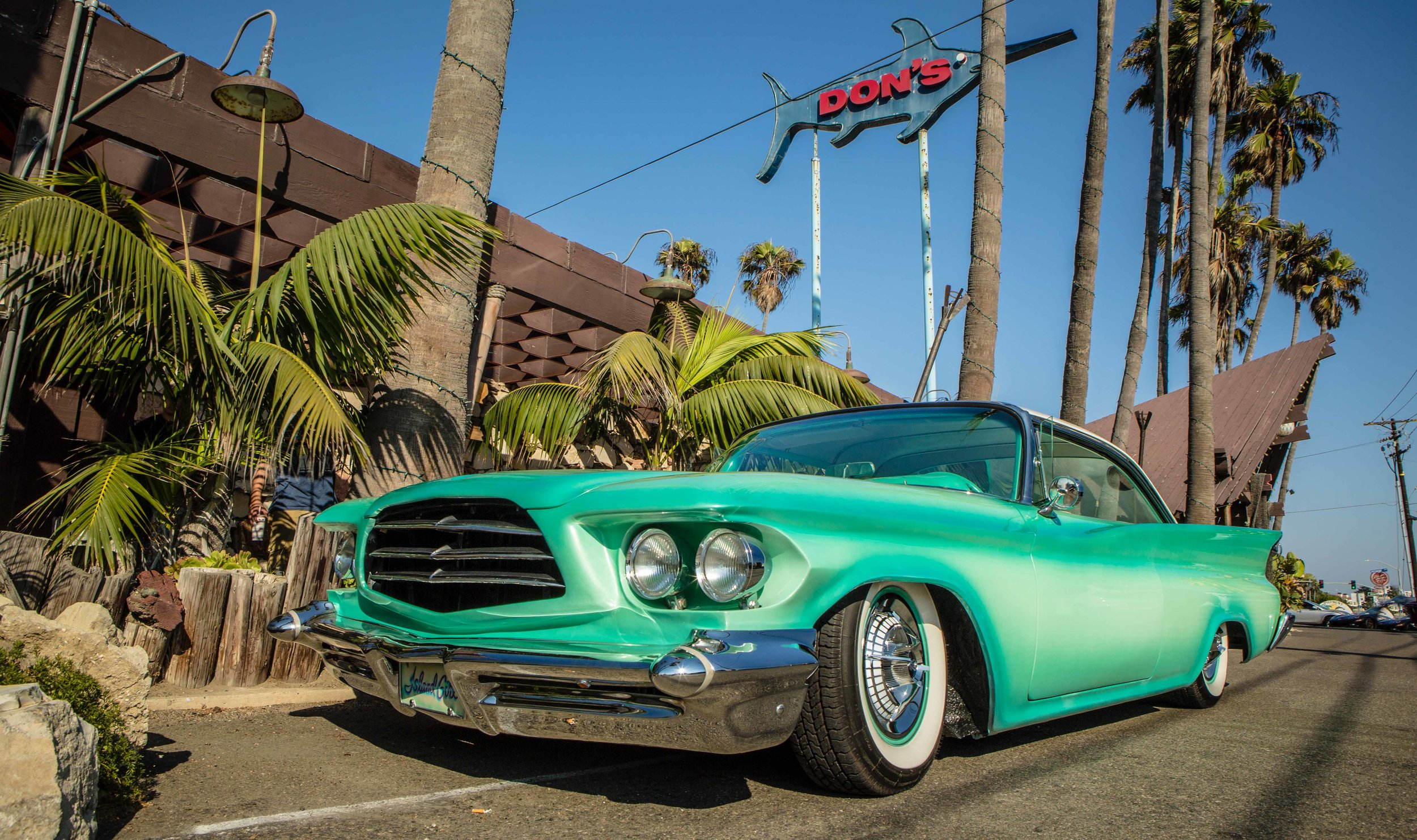 Anaheim Rod and Custom Island Girl 1960 De Soto (1 of 1)-10.jpg