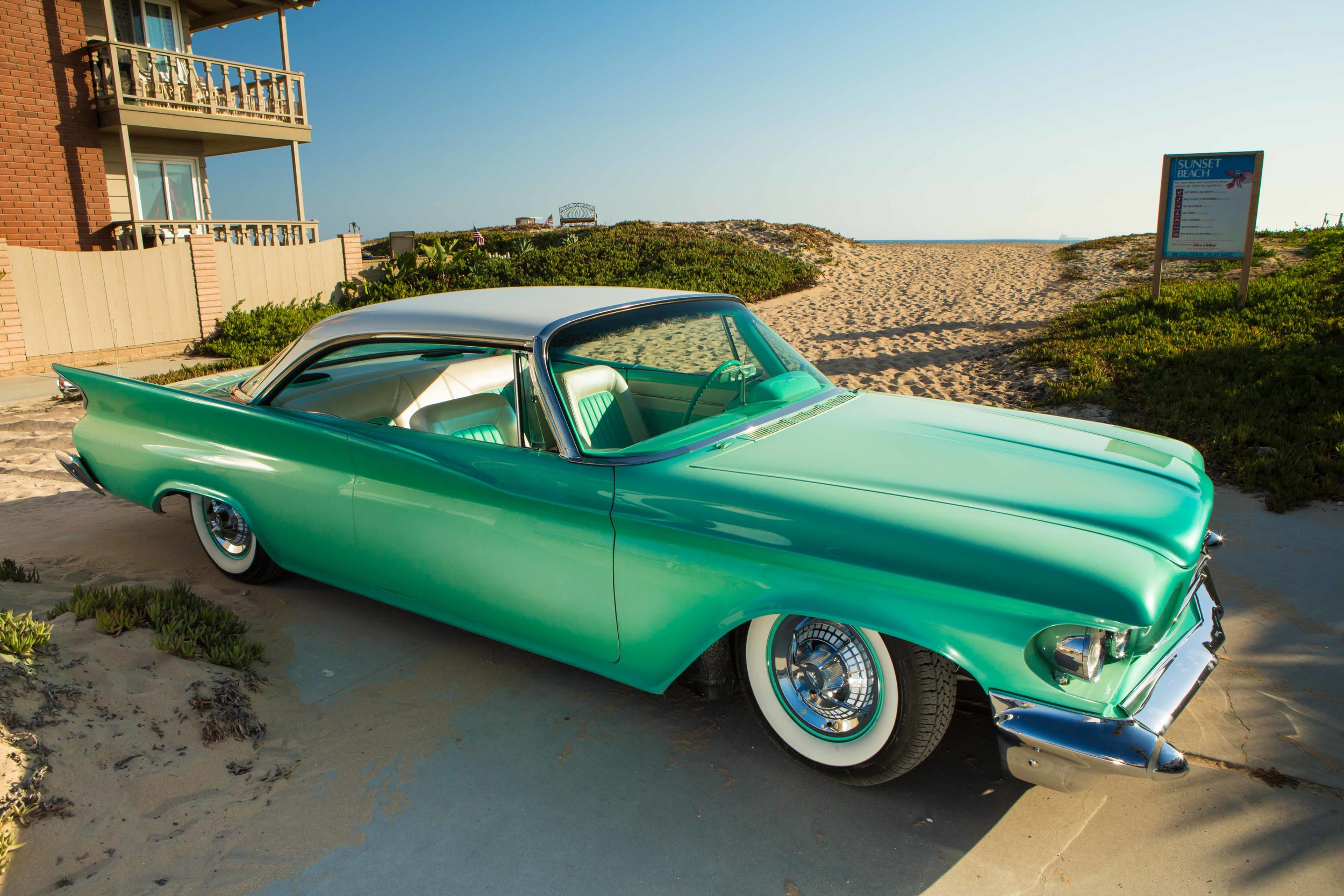 Anaheim Rod and Custom Island Girl 1960 De Soto (1 of 1)-16.jpg