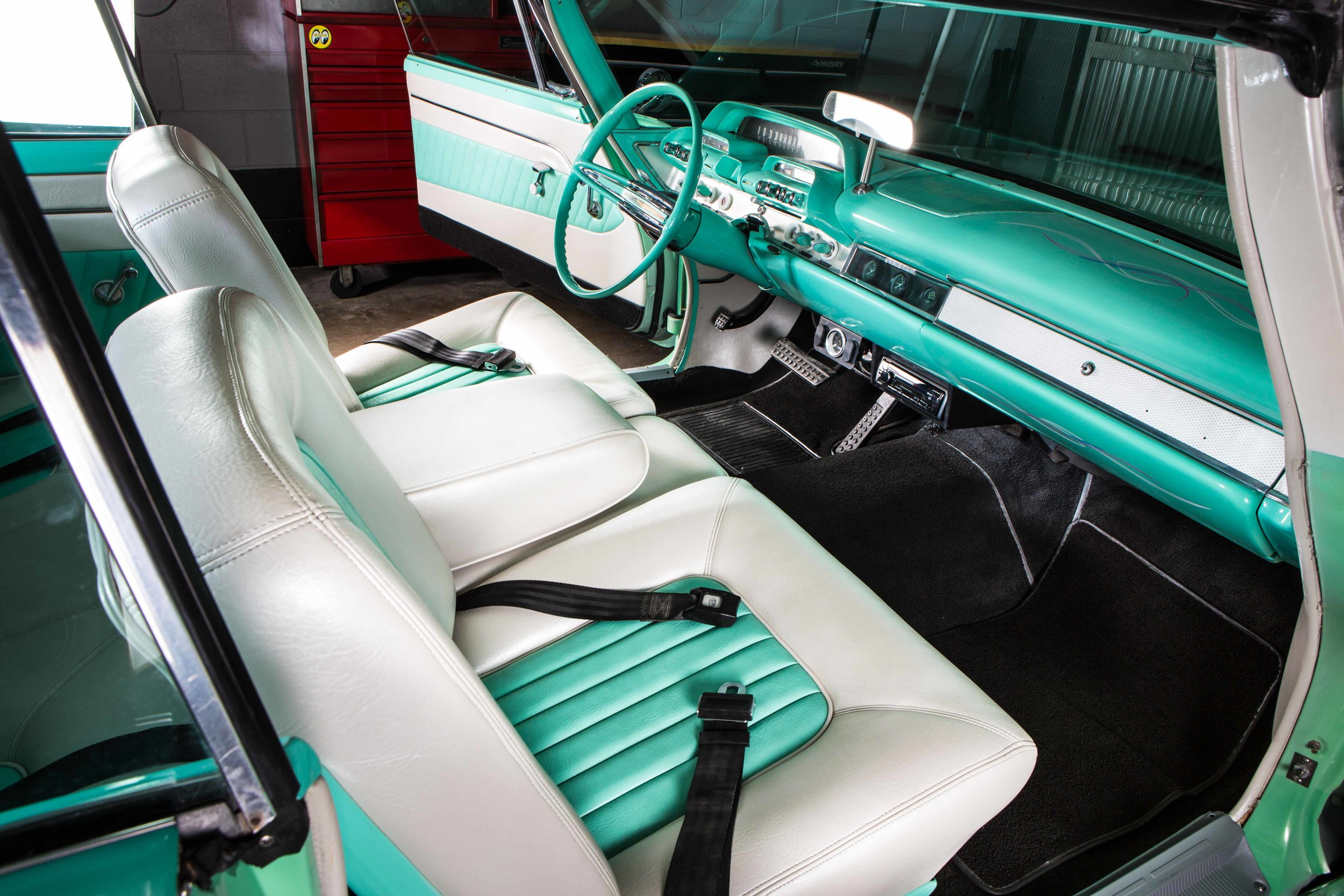 Anaheim Rod and Custom Island Girl 1960 De Soto Studio (20 of 104).jpg