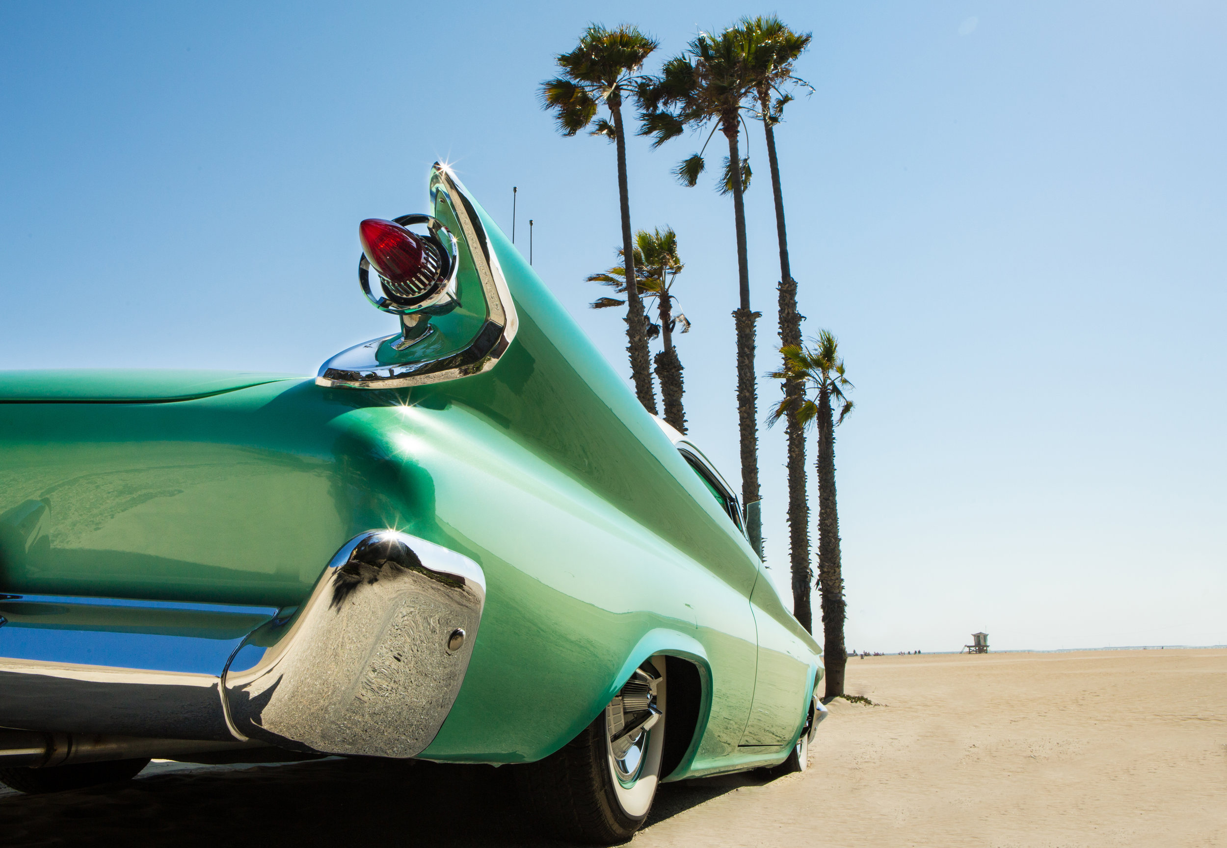 Anaheim Rod and Custom Island Girl 1960 De Soto (1 of 1)-3.jpg