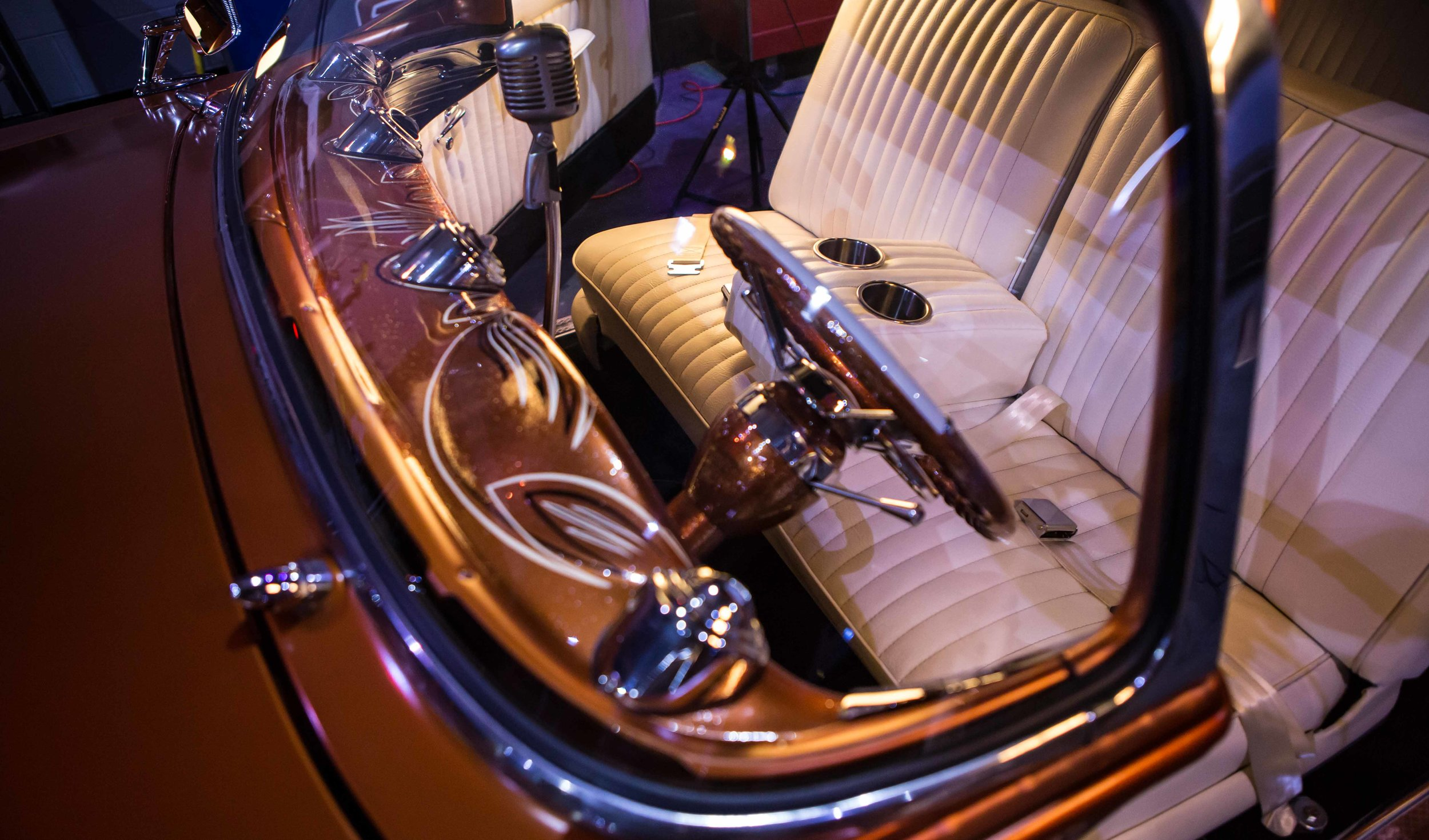 Anaheim Rod and Custom 1956 Merc Additional Photos (20 of 66).jpg