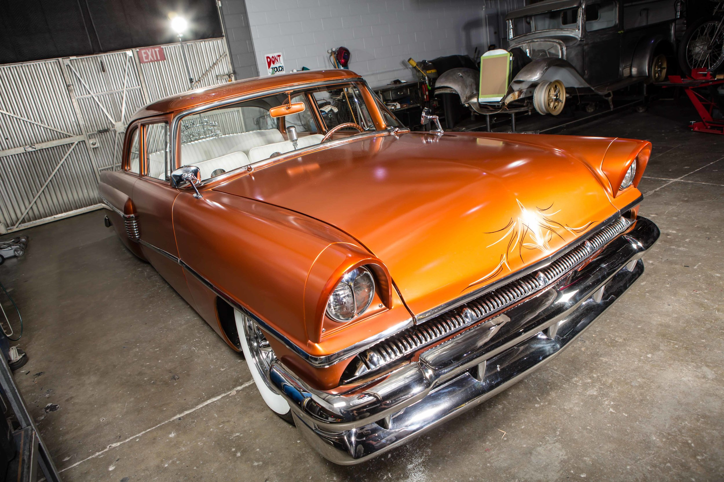 Anaheim Rod and Custom 56 Merc Studio Shots All Complete-17.jpg