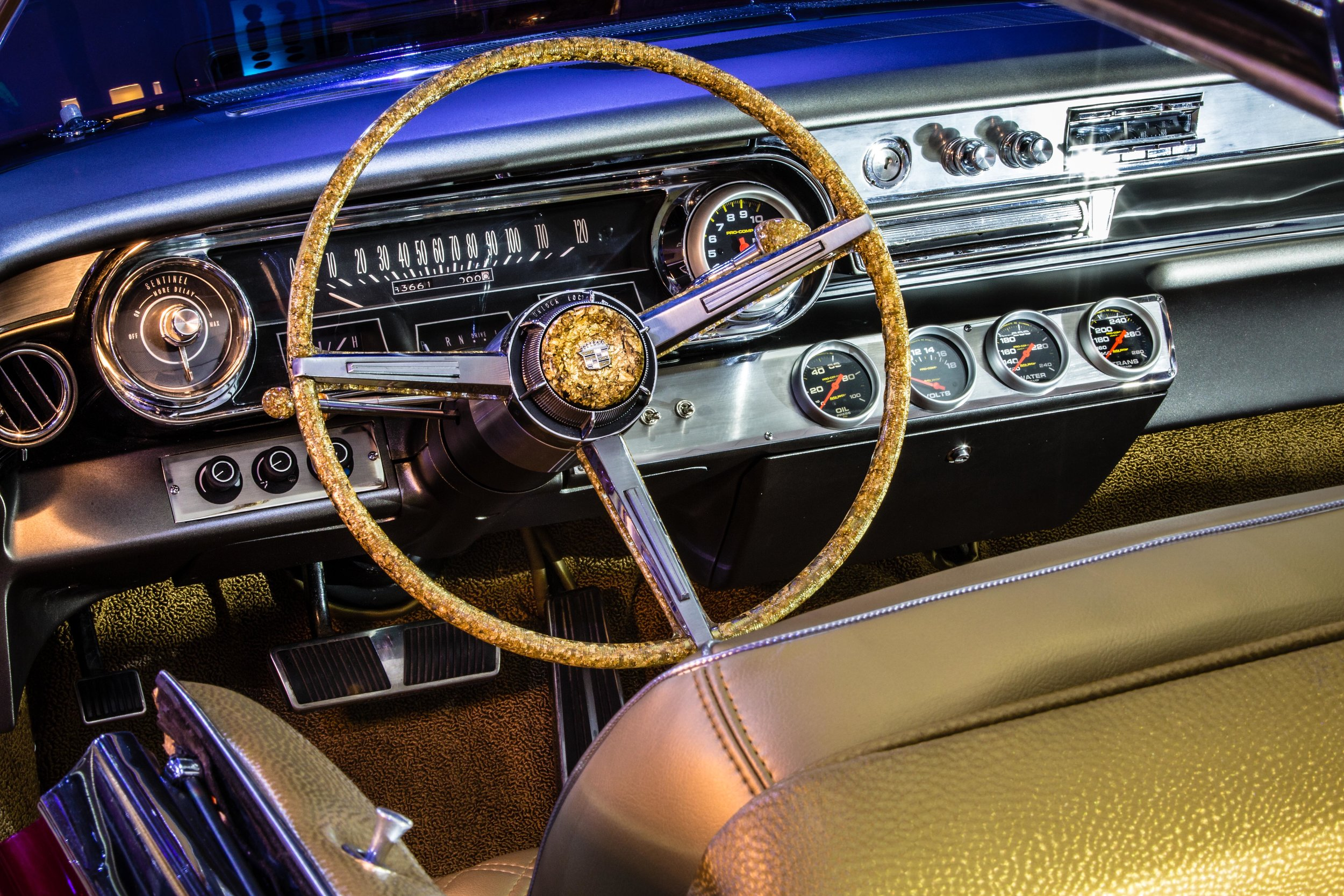 Anaheim Rod and Custom 65 Cadillac Studio Shots (40 of 69).jpg