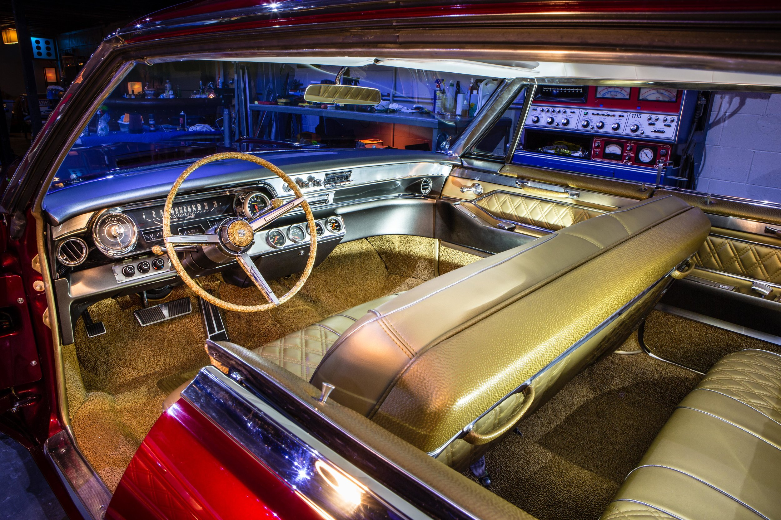 Anaheim Rod and Custom 65 Cadillac Studio Shots (45 of 69).jpg