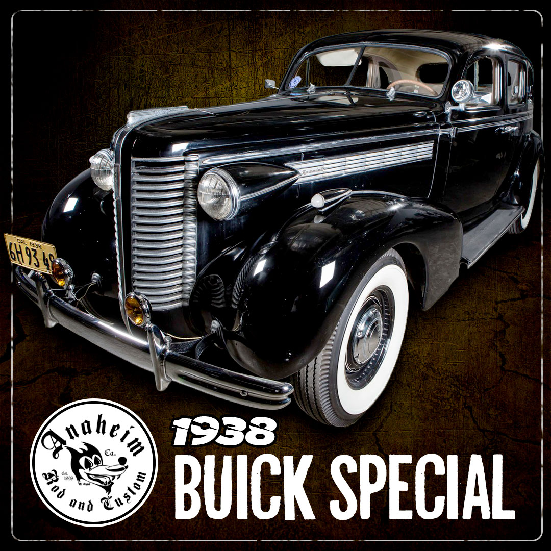 008-1938-BUICK-SPECIAL.jpg