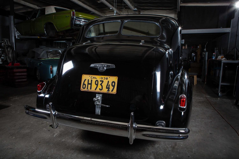 Anaheim+Rod+and+Custom+1938+Buick+Special+Studio-1.jpg
