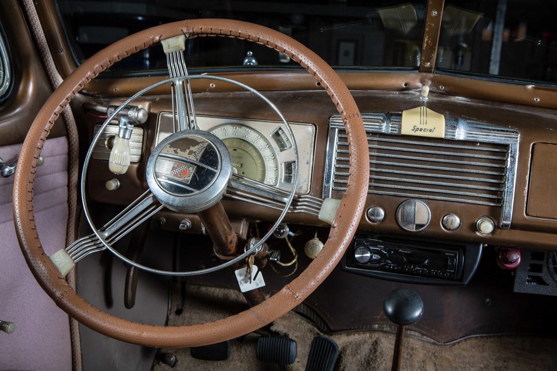 Anaheim+Rod+and+Custom+1938+Buick+Special+Studio-4.jpg