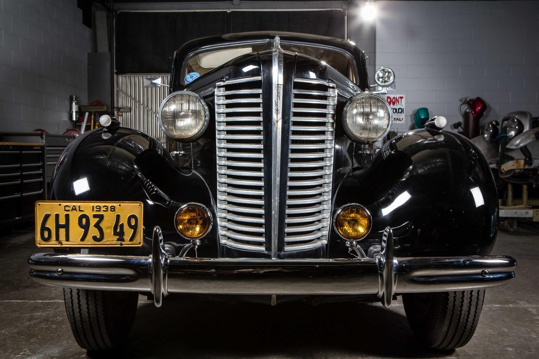 Anaheim+Rod+and+Custom+1938+Buick+Special+Studio-15.jpg