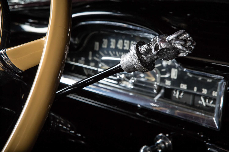 Anaheim+Rod+and+Custom+1950+Cadillac+-2.jpg