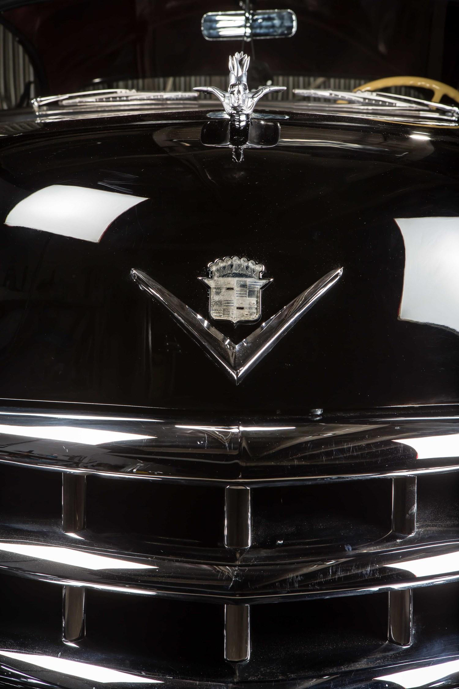 Anaheim+Rod+and+Custom+1950+Cadillac+-5.jpg