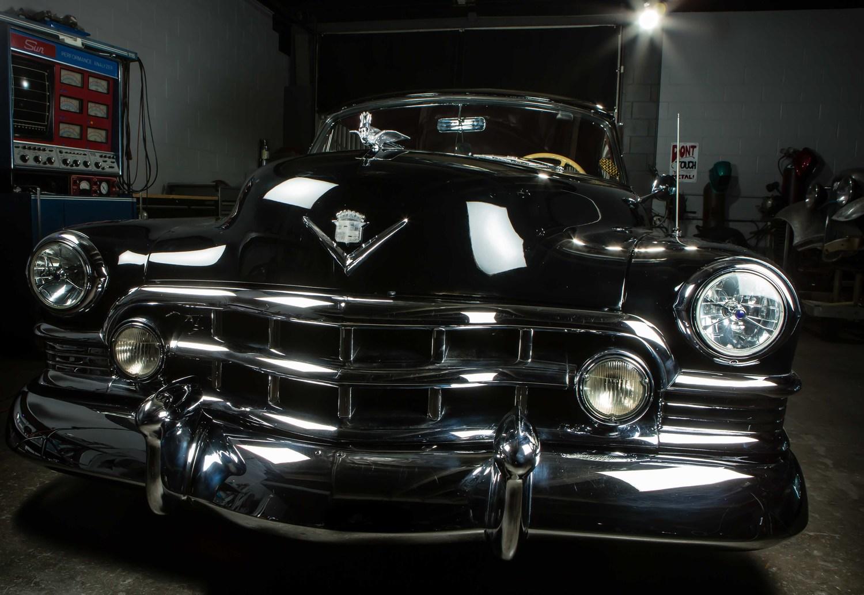 Anaheim+Rod+and+Custom+1950+Cadillac+-7.jpg