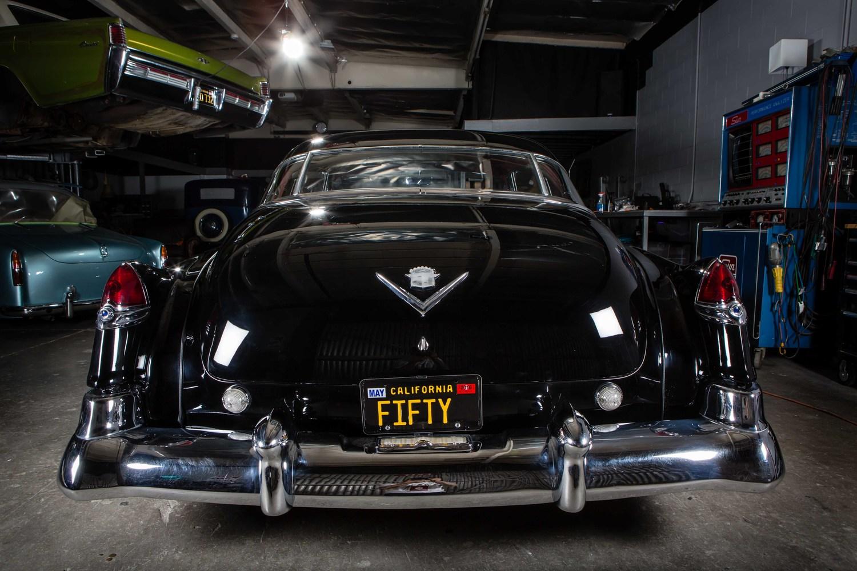 Anaheim+Rod+and+Custom+1950+Cadillac+-13.jpg