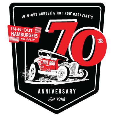 Hot-Rod-x-INO-70th---Throwback-Logo.png