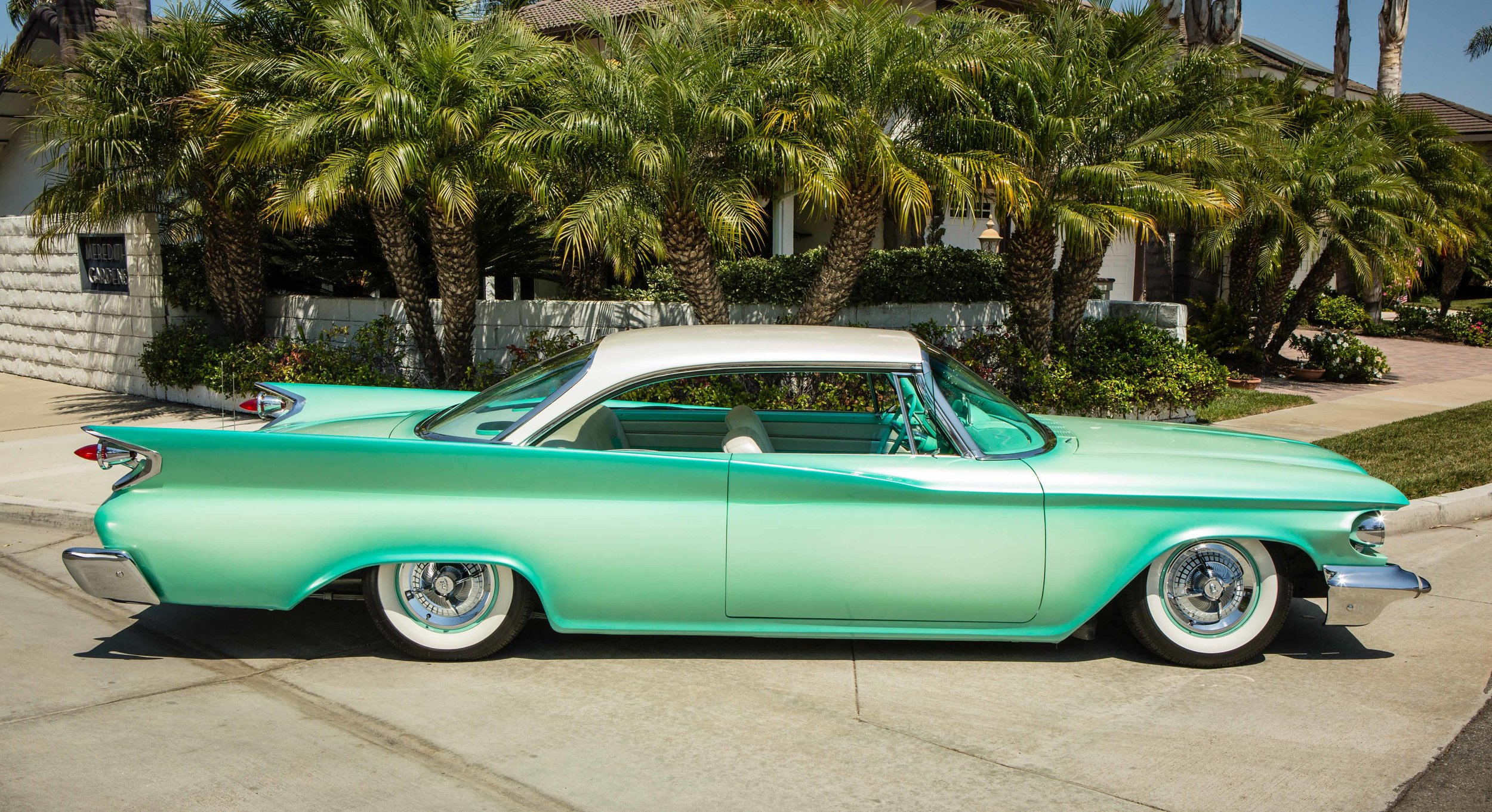 Anaheim Rod and Custom 1960 Desoto Island Girl_-4.jpg