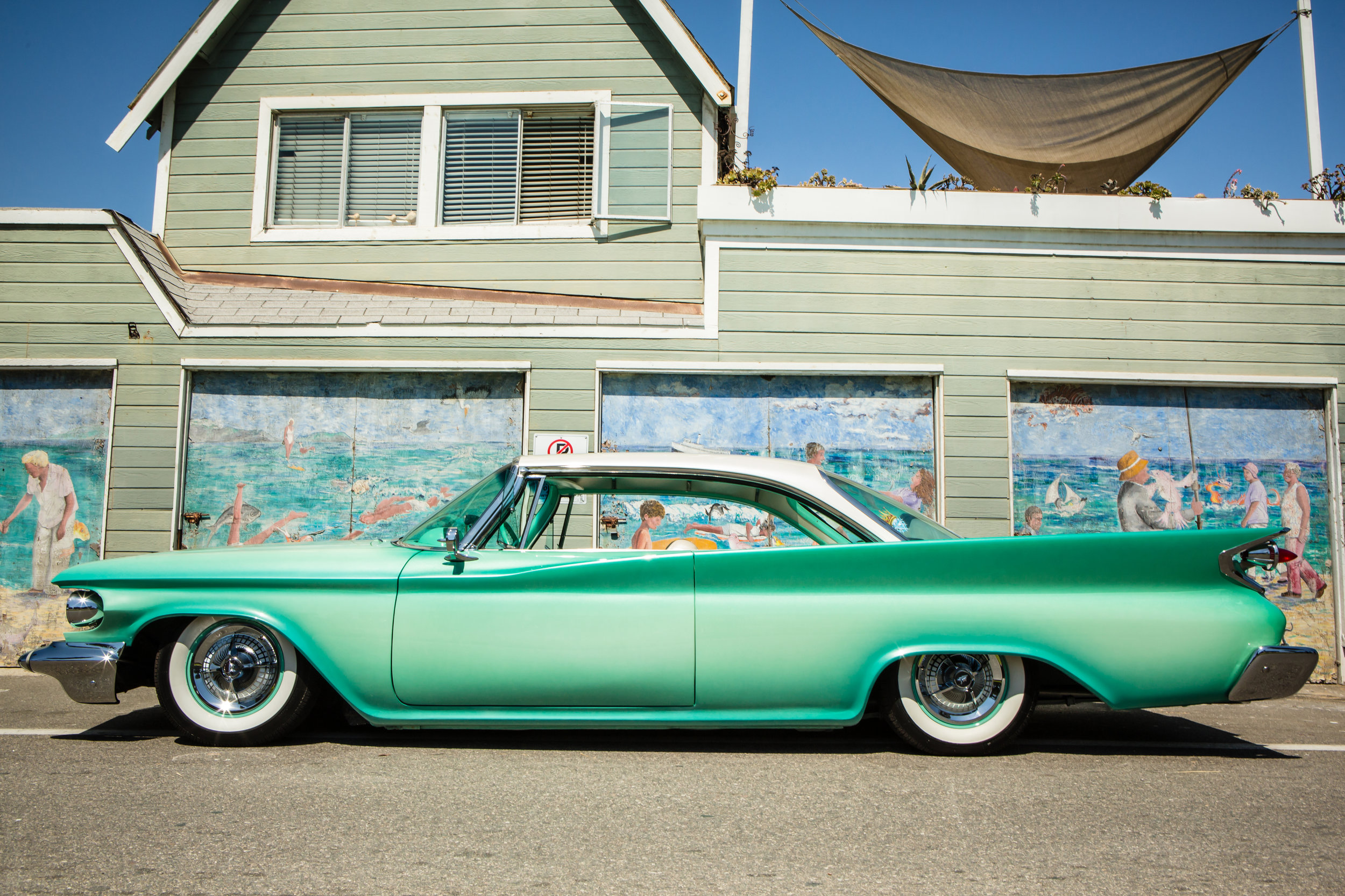 Anaheim Rod and Custom 1960 Desoto Island Girl_-10.jpg