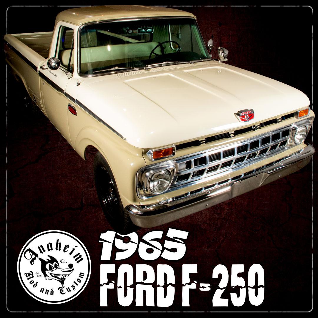 1965-F250.jpg