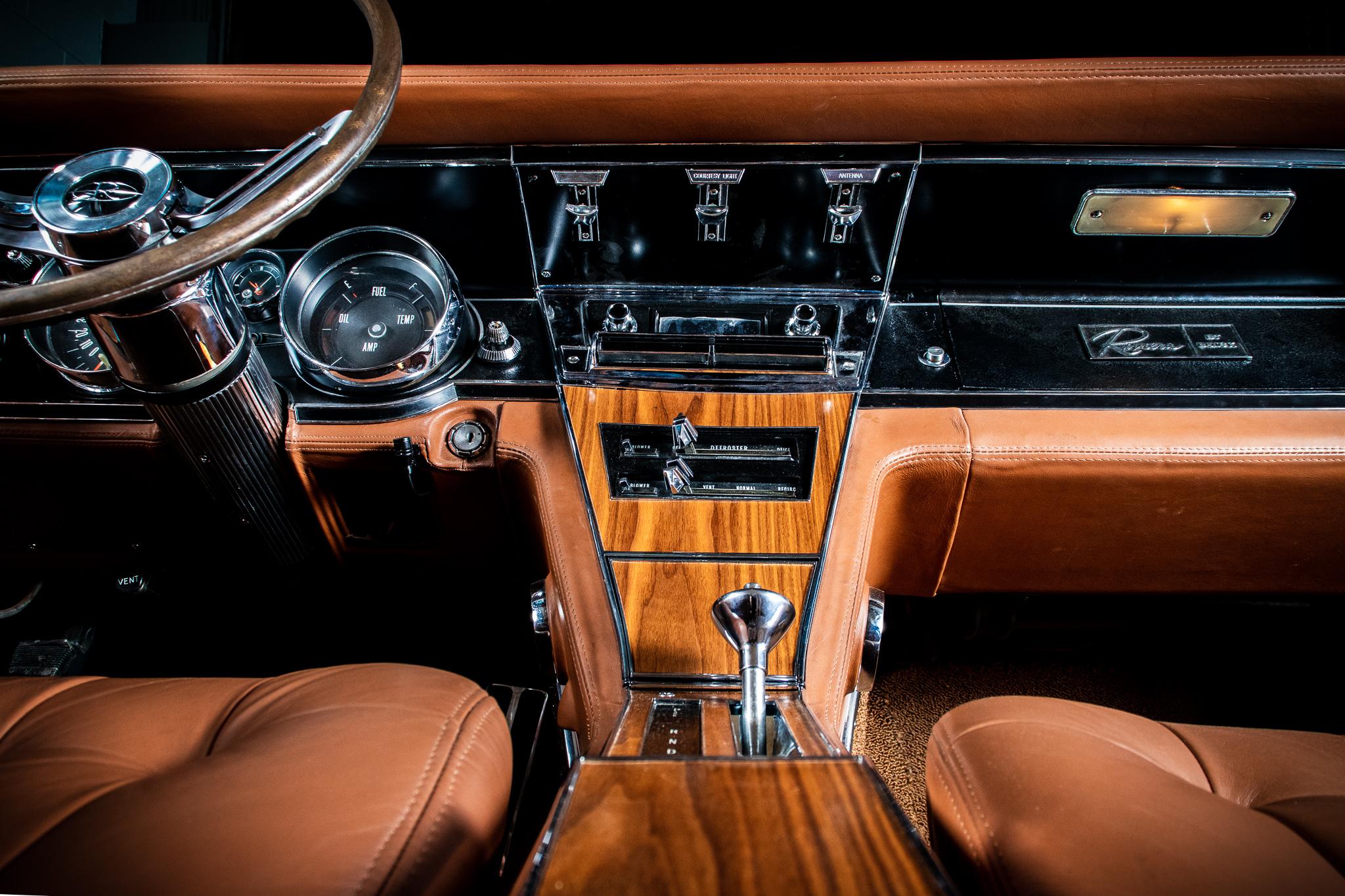 1965 Buick Riviera LoRez 262.jpg