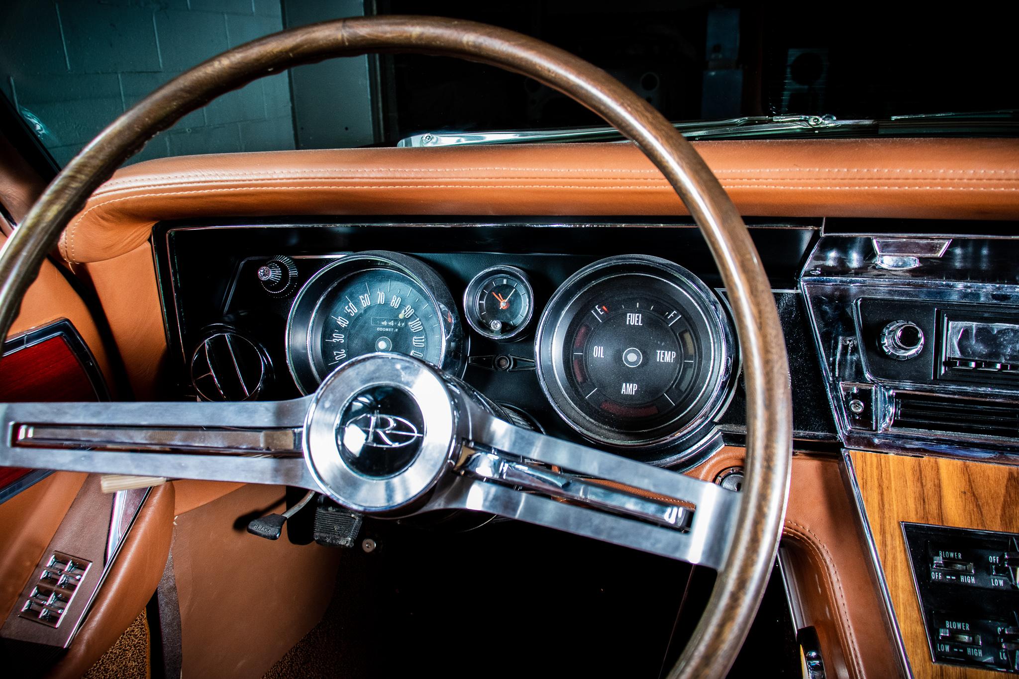 1965 Buick Riviera LoRez 254.jpg
