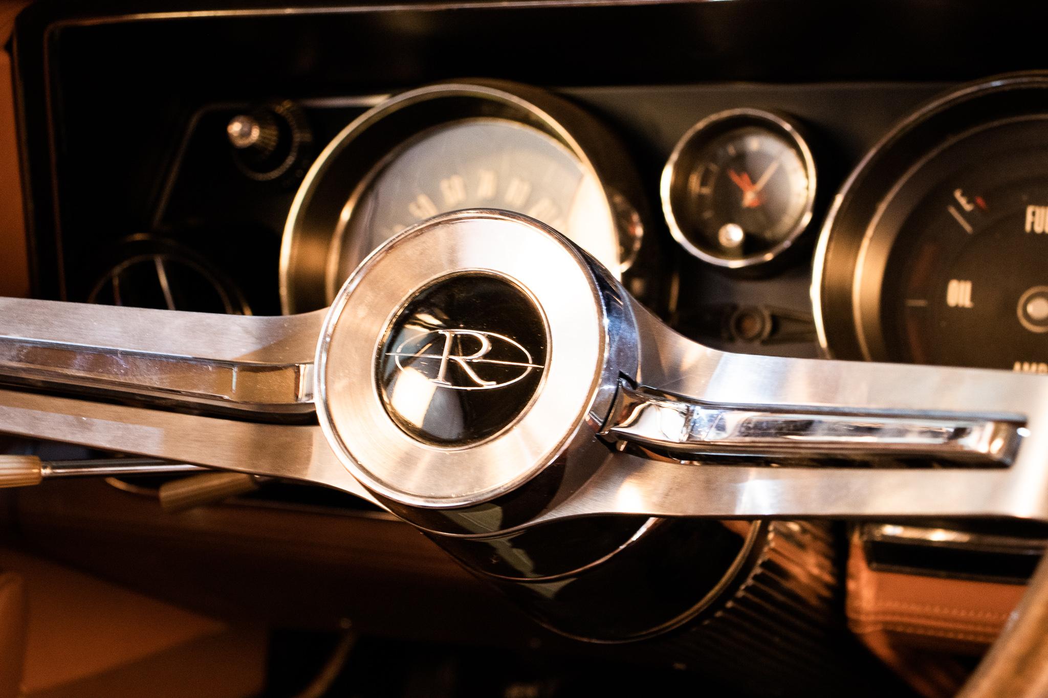 1965 Buick Riviera LoRez 247.jpg
