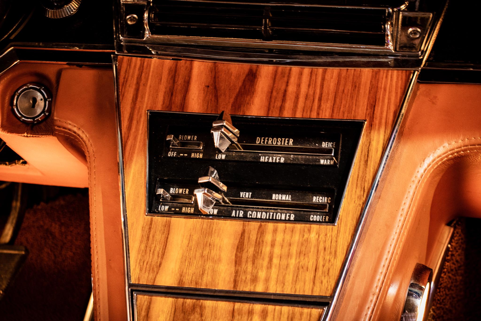 1965 Buick Riviera LoRez 226.jpg