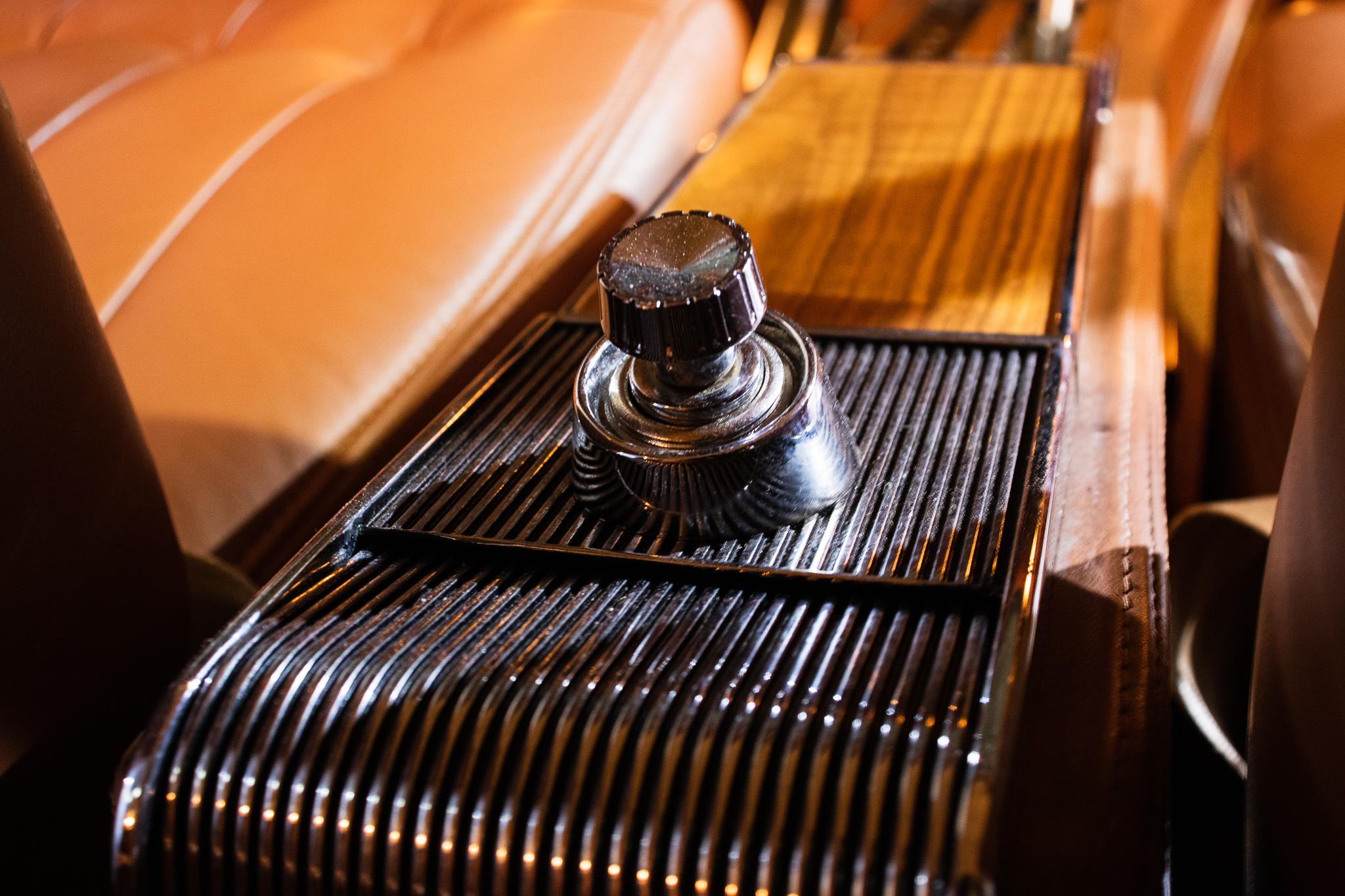 1965 Buick Riviera LoRez 222.jpg