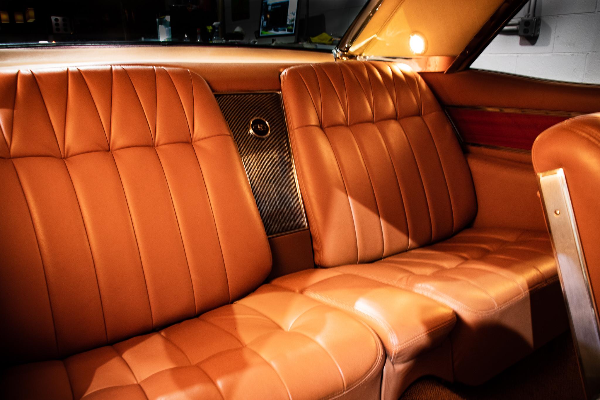 1965 Buick Riviera LoRez 216.jpg