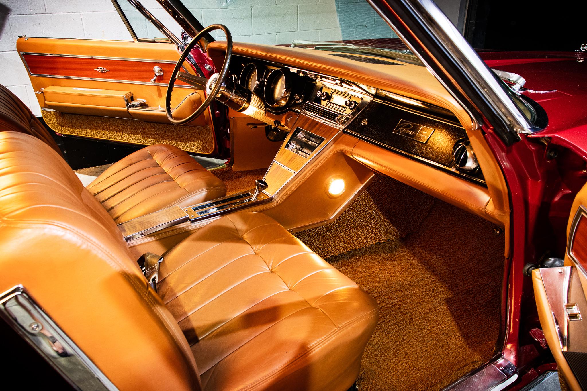1965 Buick Riviera LoRez 206.jpg
