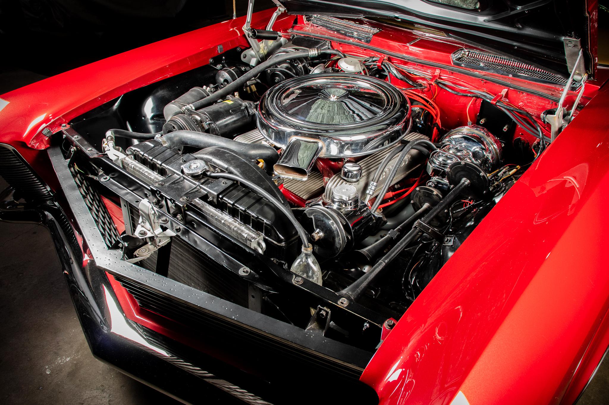 1965 Buick Riviera LoRez 173.jpg