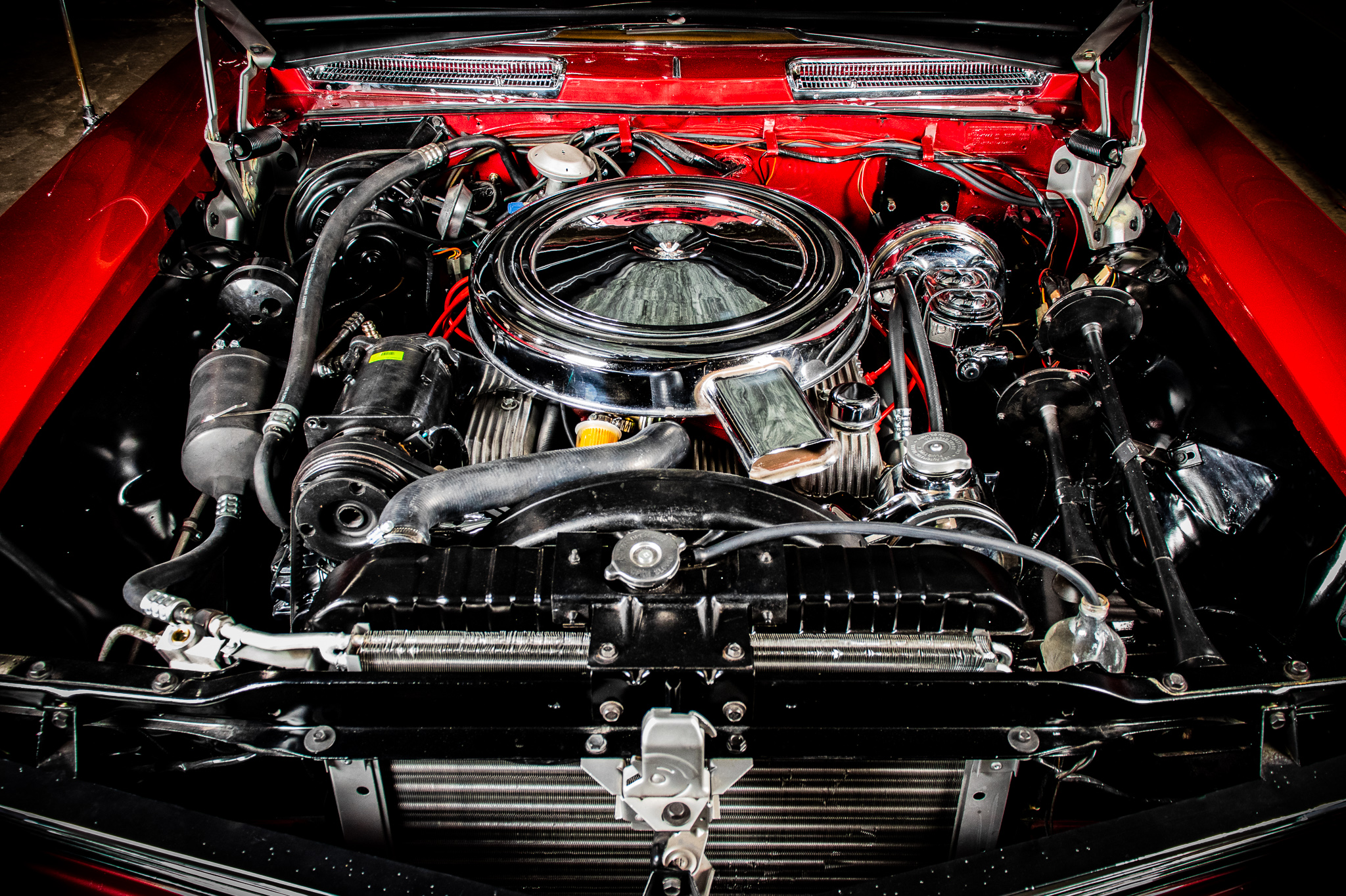 1965 Buick Riviera LoRez 158.jpg
