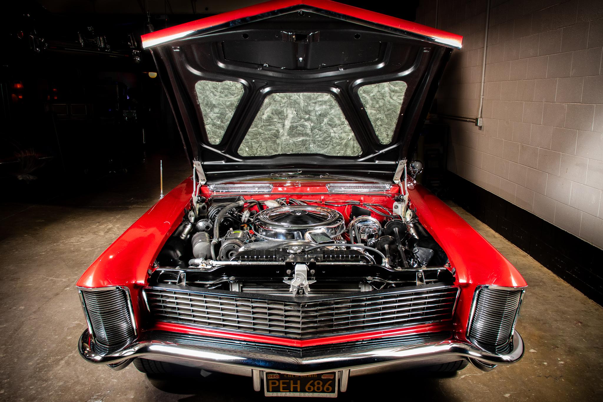 1965 Buick Riviera LoRez 140.jpg