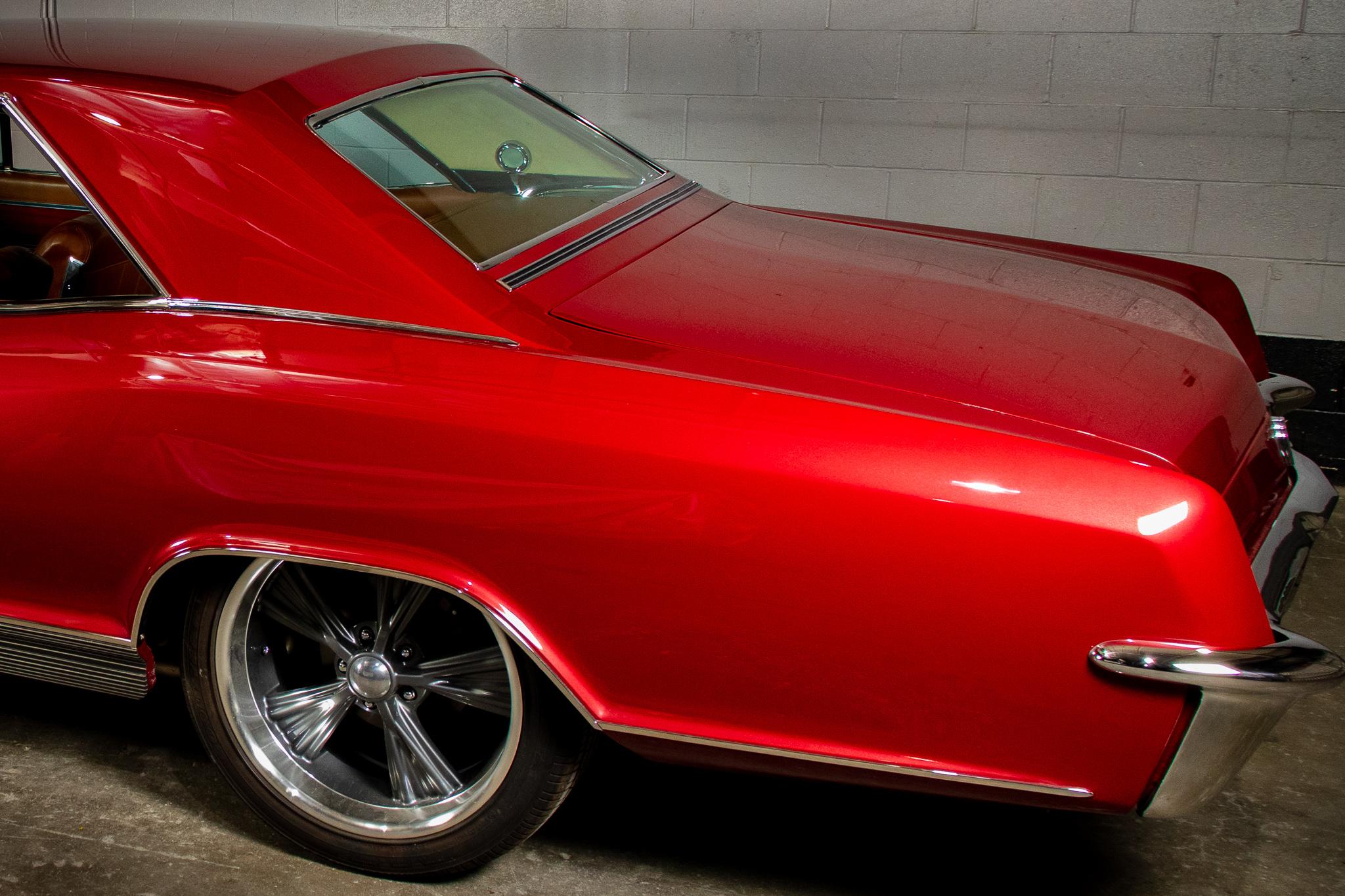 1965 Buick Riviera LoRez 103.jpg