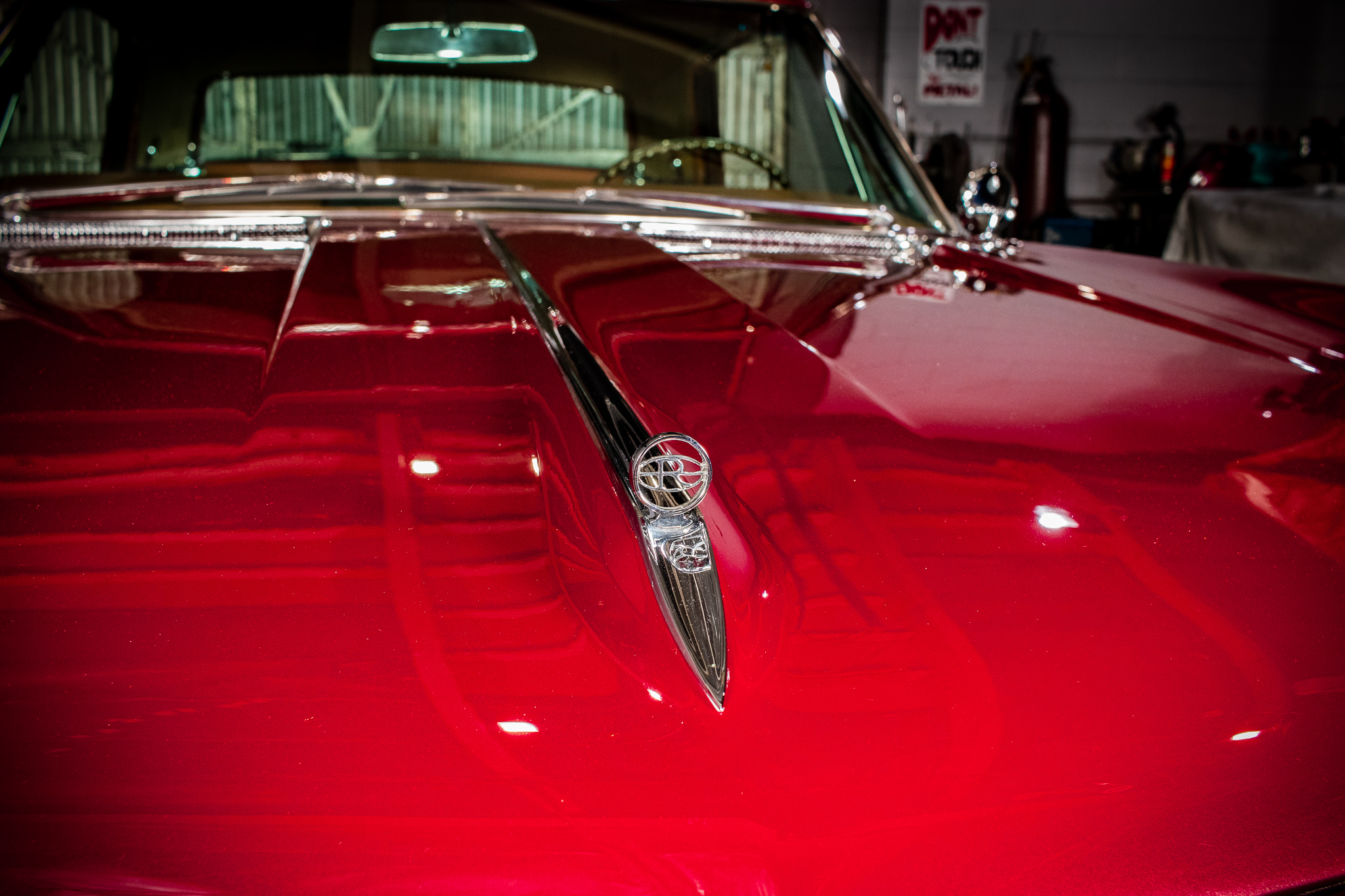 1965 Buick Riviera LoRez 065.jpg