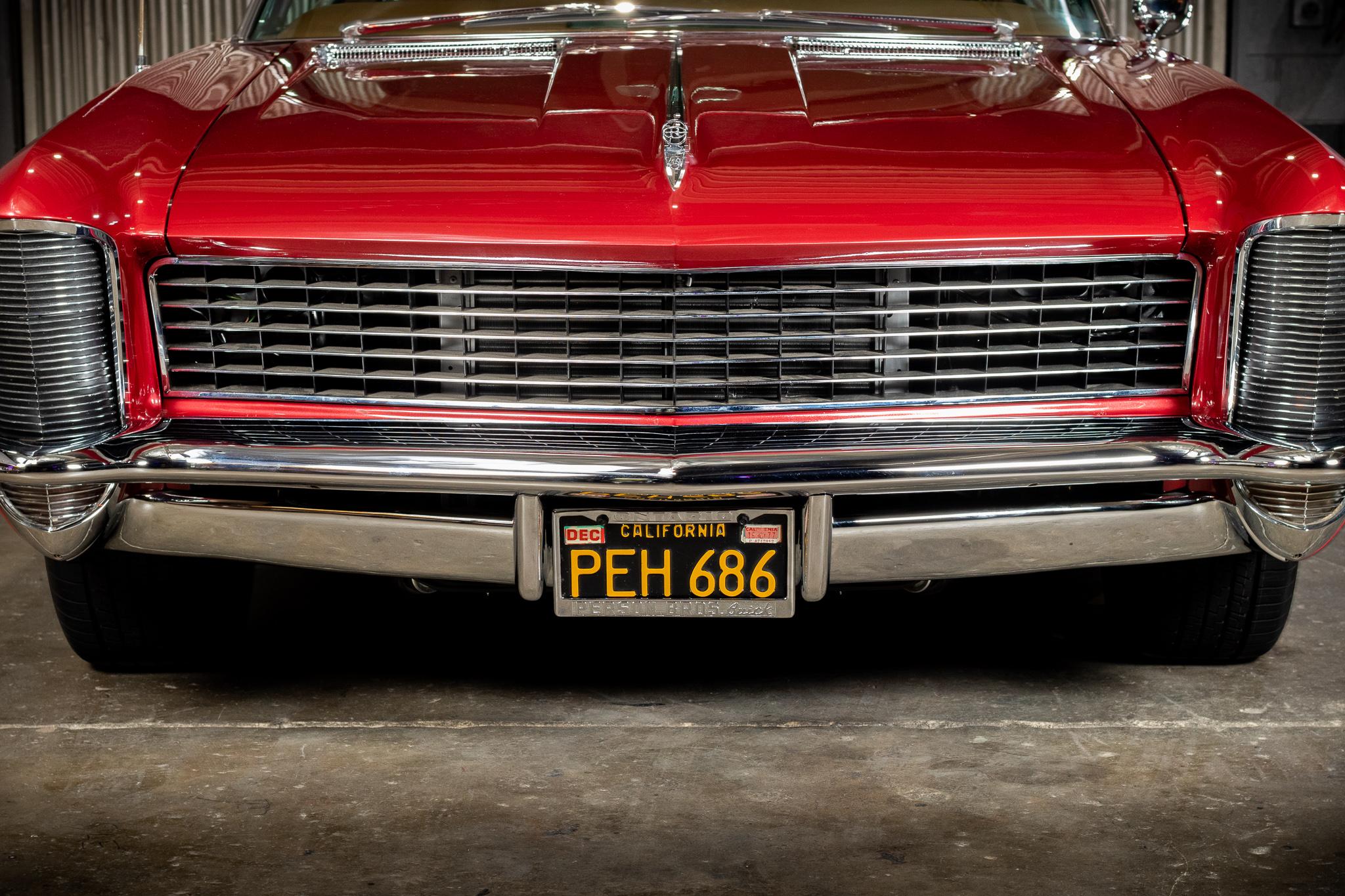 1965 Buick Riviera LoRez 056.jpg