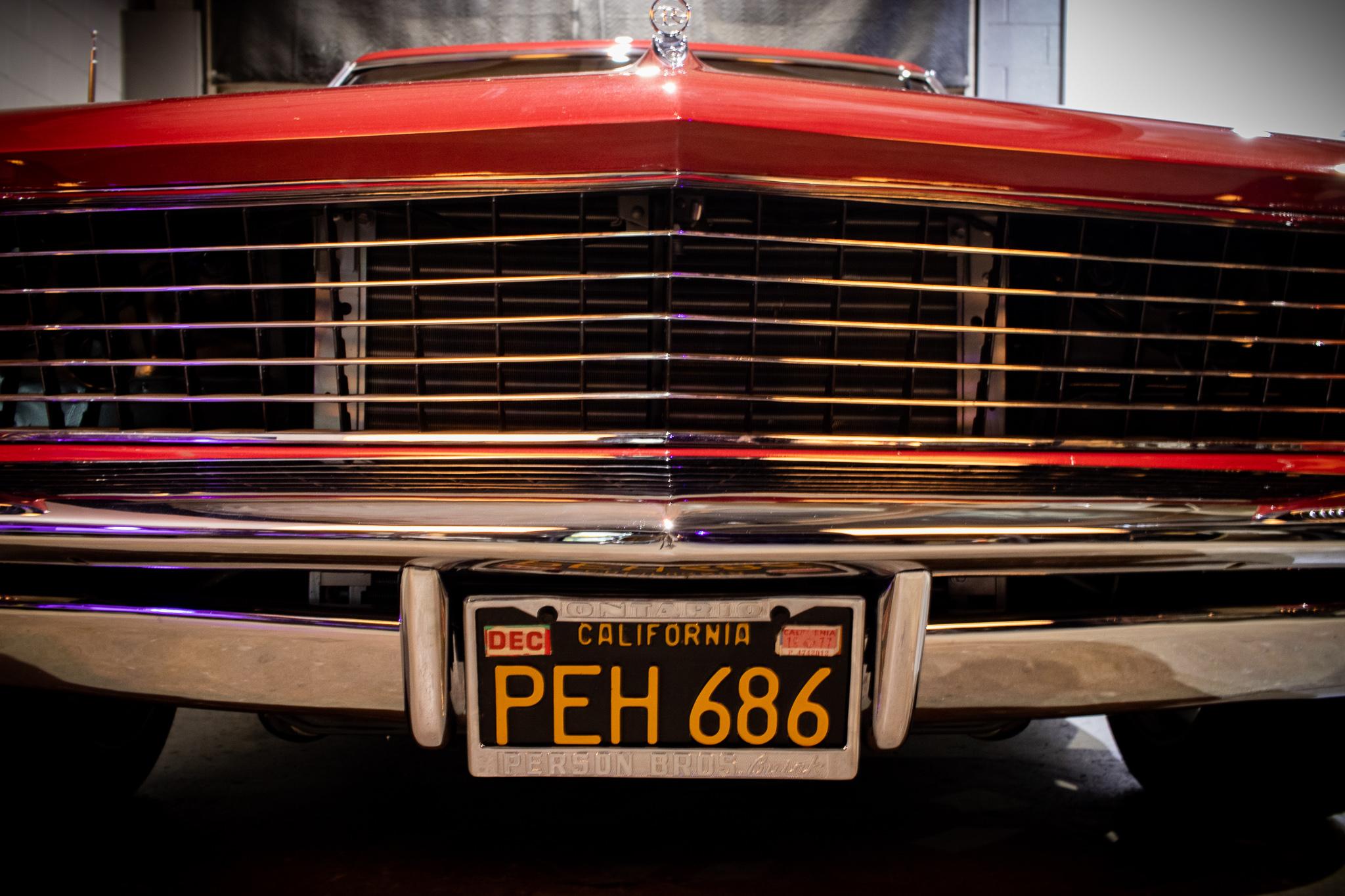 1965 Buick Riviera LoRez 077.jpg