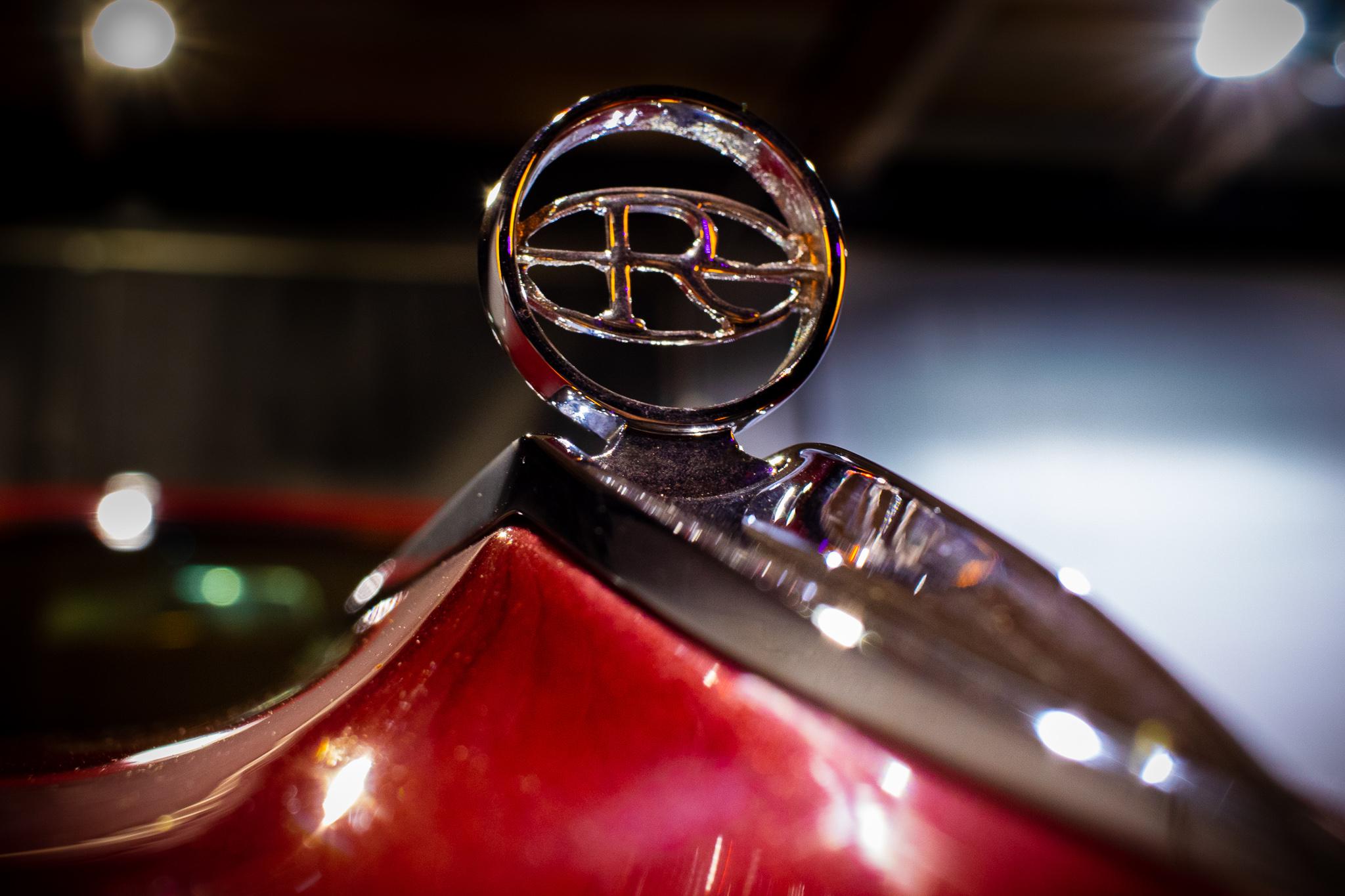 1965 Buick Riviera LoRez 071.jpg