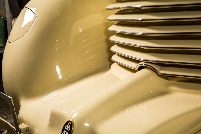 1937+Cord-6.jpg