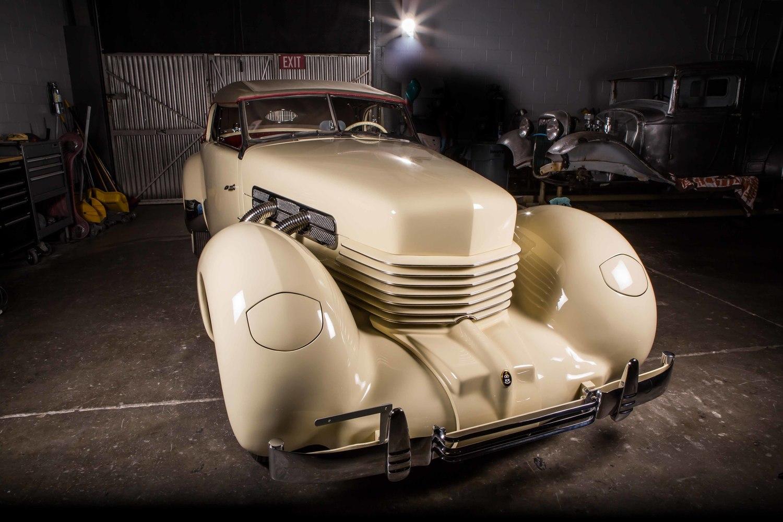 1937+Cord-9-2.jpg