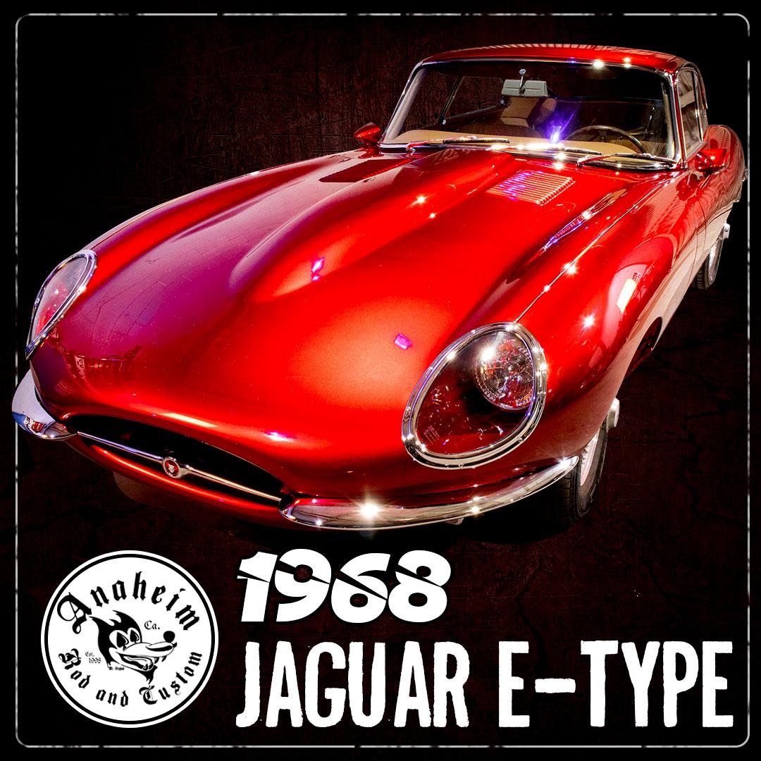 1968-JAGUAR.jpg