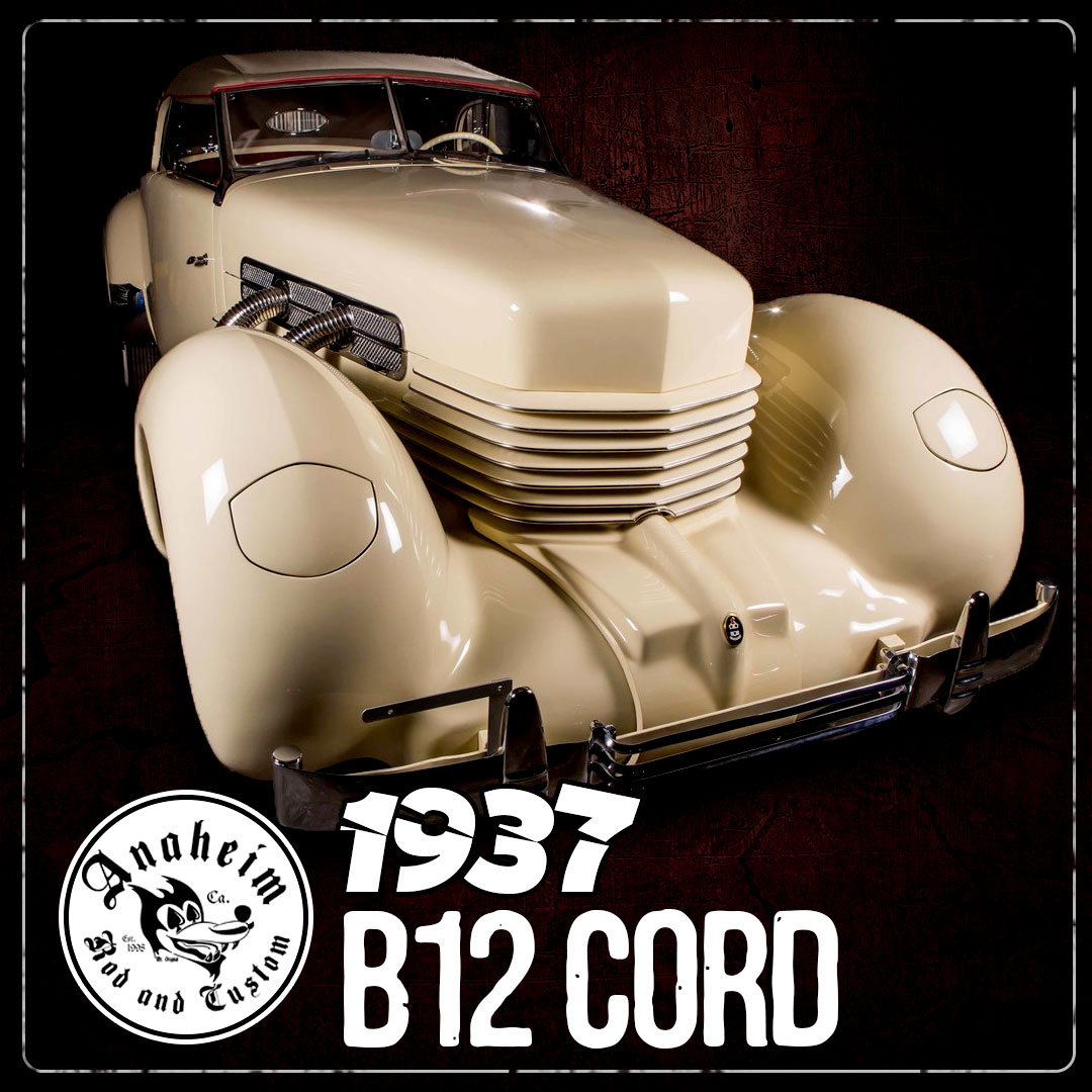 1937-B12-CORD.jpg
