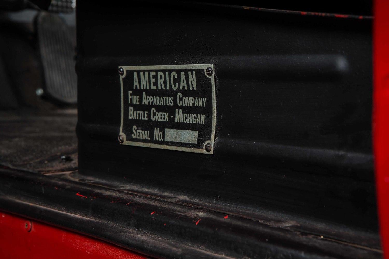 Anaheim+Rod+and+Custom+Fire+Truck+Project-20.jpg