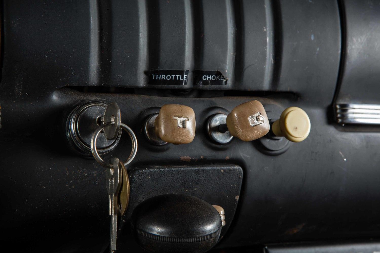 Anaheim+Rod+and+Custom+Fire+Truck+Project-23.jpg