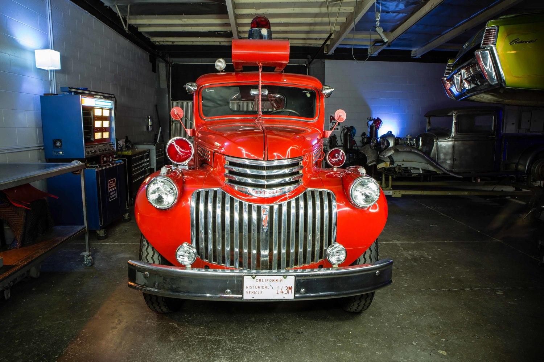 Anaheim+Rod+and+Custom+Fire+Truck+Project-24.jpg