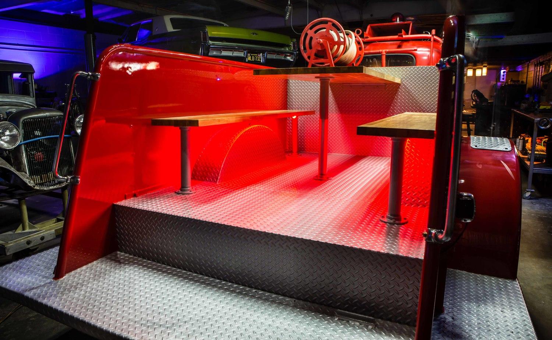 Anaheim+Rod+and+Custom+Fire+Truck+Project-38.jpg