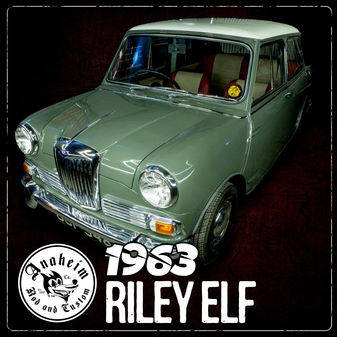 1963-RILEY-ELF.jpg