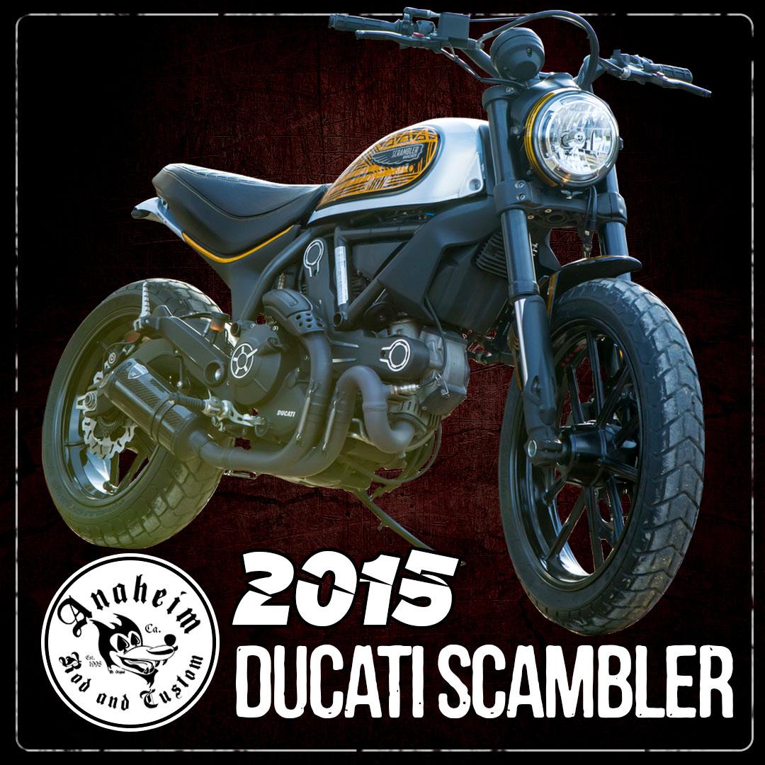 2015-DUCATI-SCAMBLER.jpg