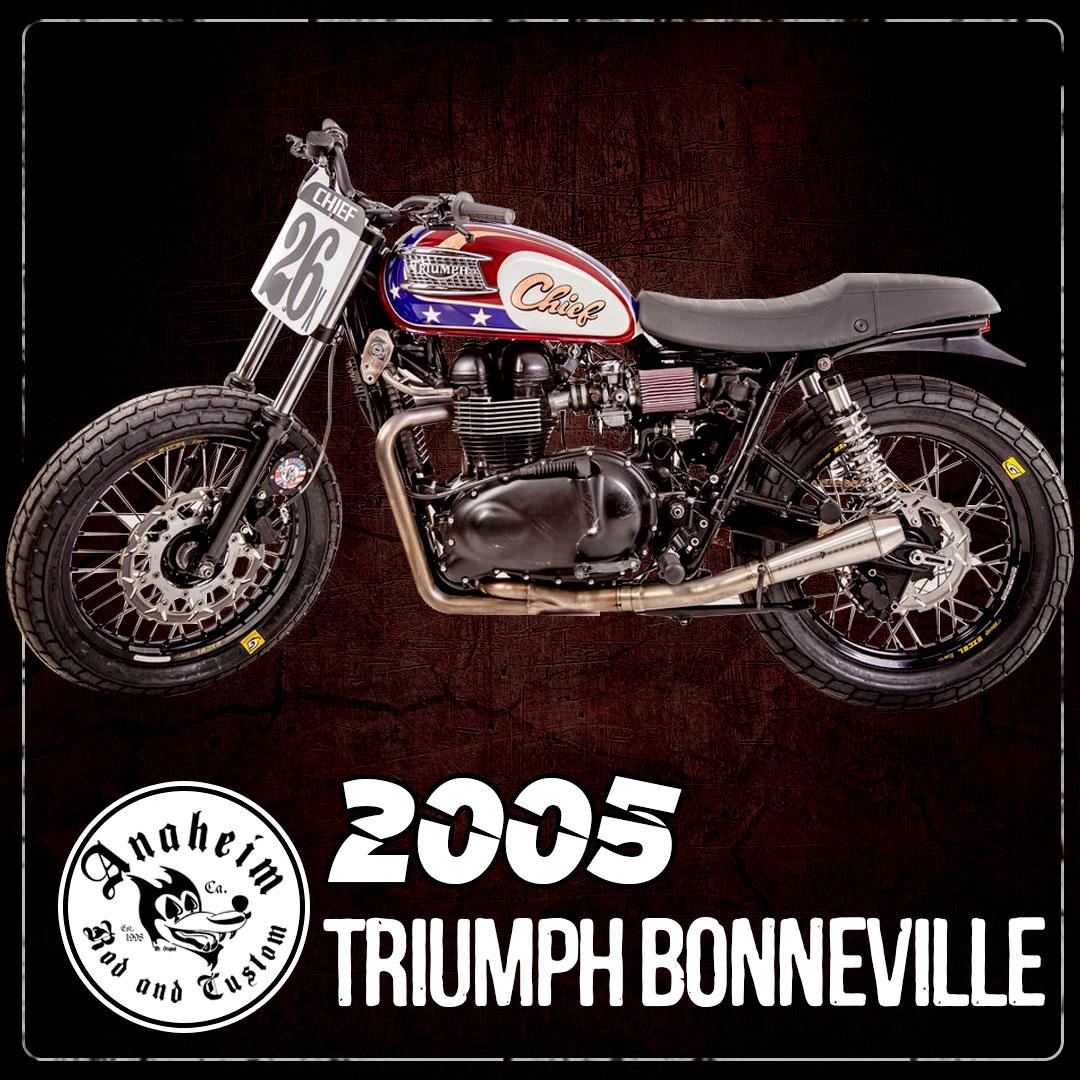 2005_TRIUMPH-BONNEVILLE.jpg