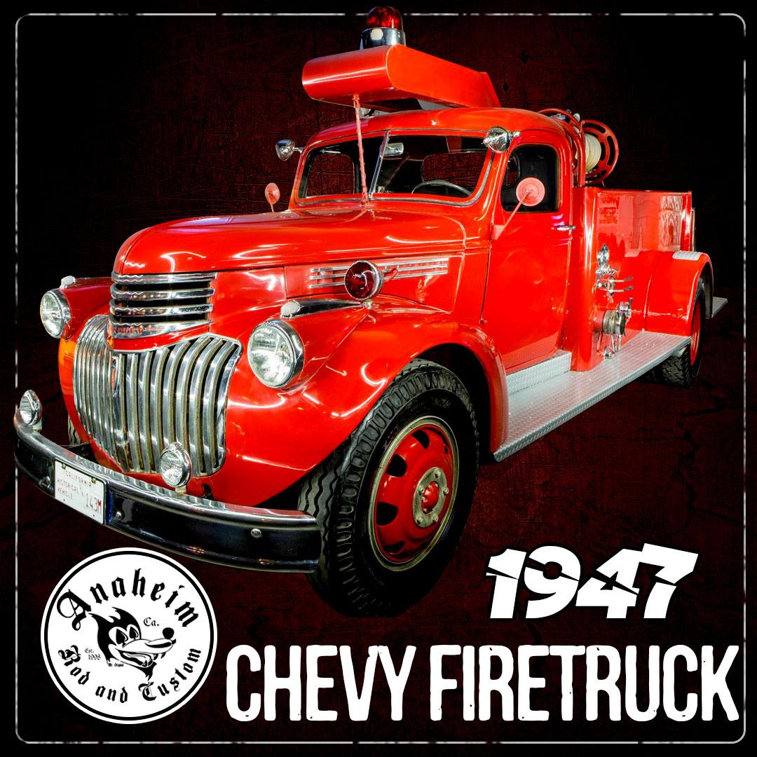 1947_CHEVY-FIRETRUCK.jpg