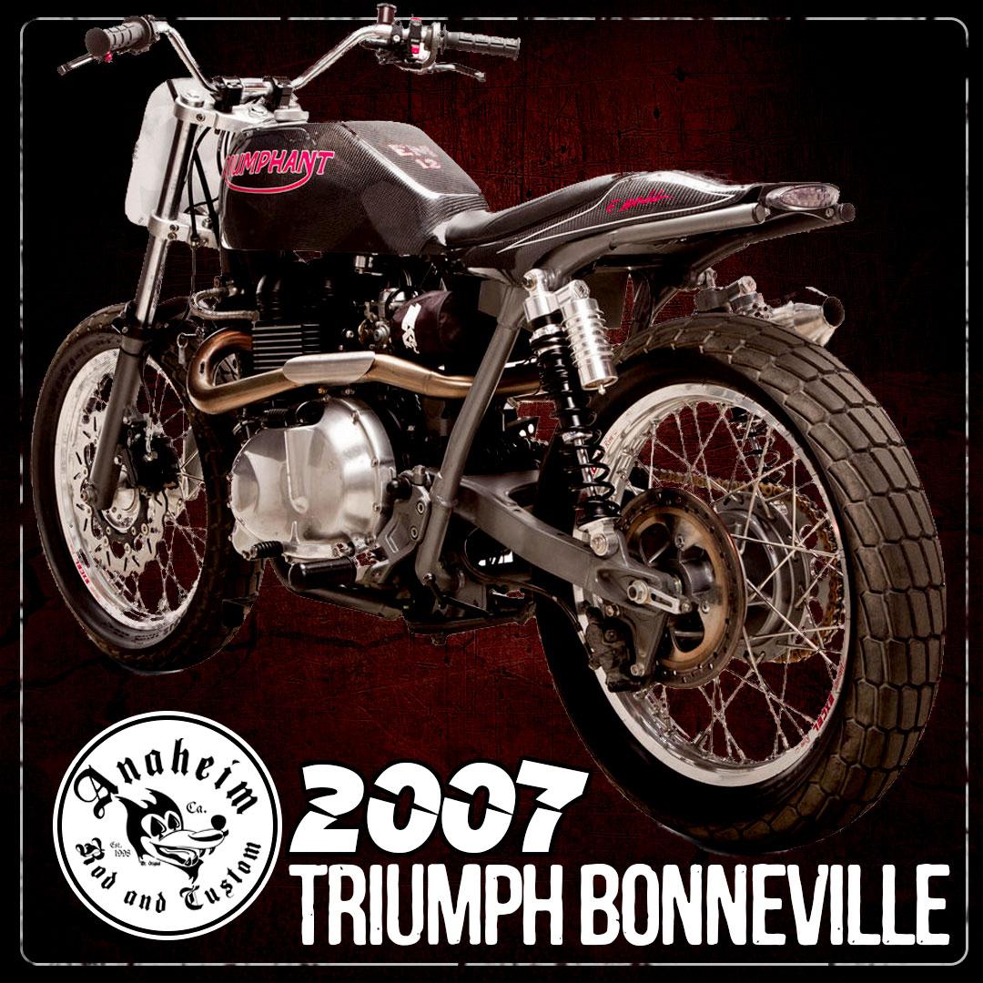 2007-TRIUMPH-BONNEVILLE.jpg